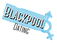 Blackpool dating sites