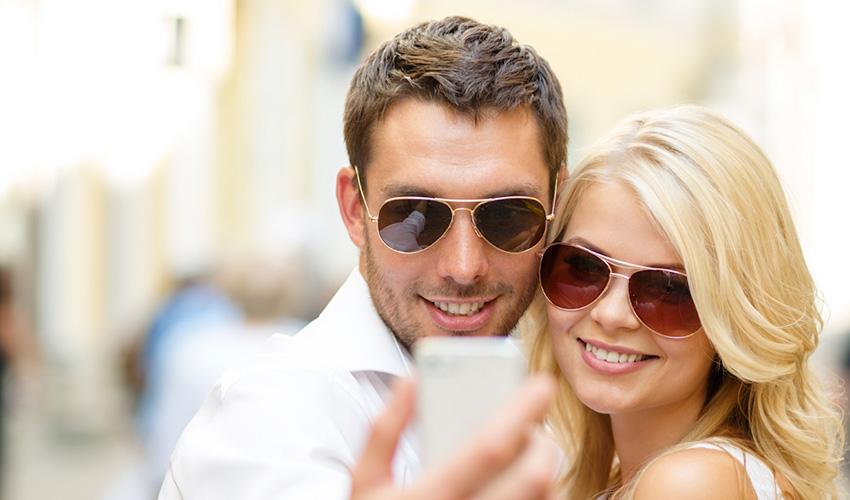 Beoordeel dating sites
